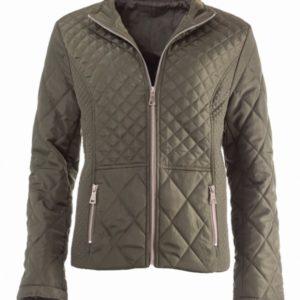 NED jacket Tjerda