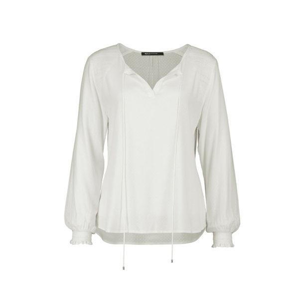 expresso blouse bonny
