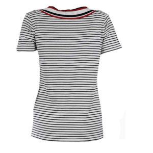 Geisha T-shirt 92011