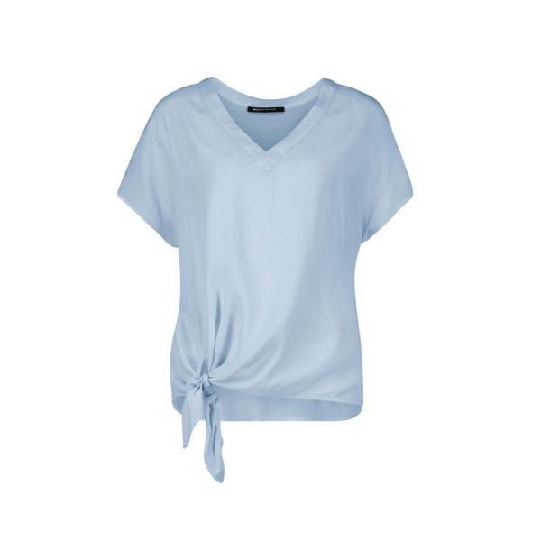 Expresso blouse Guusje