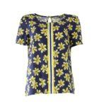 Geisha shirt 93132-20