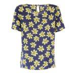 Geisha shirt 93132-20_1