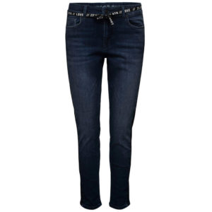 Zoso broek Fun denim
