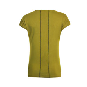 Poools T-shirt 933151 amber