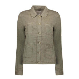 Geisha jacket 05013