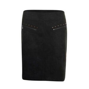 Poools Skirt zips