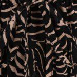 Dress-bi-colour-zebra-sand-2-19992