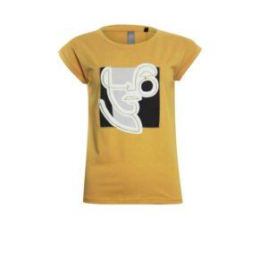 Poools T-shirt Art print 113194