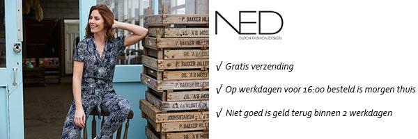 NED kleding online kopen