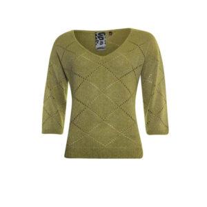 Poools sweater 023123