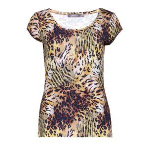 Geisha T-shirt Kate 12130